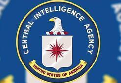 ABDde üst düzey istihbarat yetkilisinin intiharı gizlenmiş