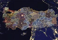 Son dakika: Kovid-19 aşısında yeni gelişme Türkiyede 700 gönüllü üzerinde test edilecek