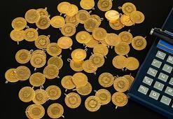 Gram, çeyrek altın fiyatı ne kadar Altın fiyatları anlık takip etme linki 2020