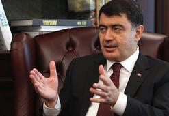 Ankara Valisi Şahin'den koronavirüs açıklaması
