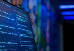 Kaspersky yeni özelliklerle PC kullanıcılarının gizliliğini daha da iyi koruyor