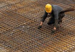 Ukraynada Türk müteahhitler için 25 milyar dolarlık iş fırsatı