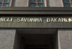Milli Savunma Bakanlığından 30 Ağustos sürprizi