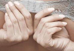 Yedi farklı göğüs tipine uygun doğru sütyen seçimi