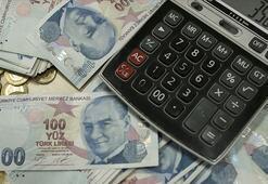 Ekonomideki Kovid-19 tedirginliği yerini güvene bırakıyor