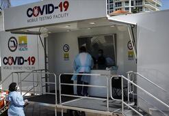Bugünkü Koronavirüs (coronavirüs) vaka ve ölü sayısı kaç oldu  İşte son tablo...