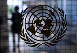BMden Doğu Akdeniz açıklaması
