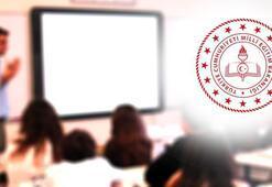 Bursluluk sınavı giriş belgesi (Sınav yerleri) açıklandı İOKBS sınav konuları neler
