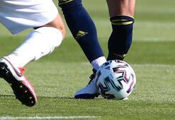 Büyükşehir Belediye Erzurumspor - Hatayspor maçı iptal oldu