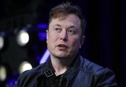 Neuralink nedir Elon Musk Neuralink tanıtımı canlı yayın