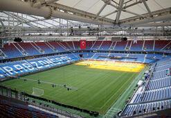 Trabzonspor Kulübü bu yıl kombine bilet satışı yapmayacak