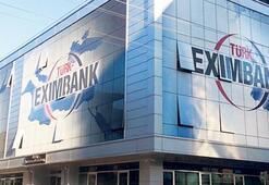 Eximbank 'katılım kaynağı' kullandıracak