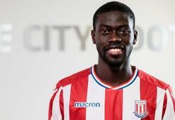 Son dakika transfer haberleri | Badou Ndiaye adım adım Beşiktaşa