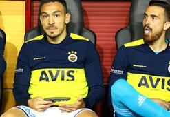 Transfer haberleri   Kayserisporun hedefi Mevlüt Erdinç