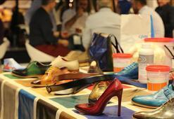 Türk ayakkabı sanayisi online fuarda 92 ülkeden alıcılarla buluştu