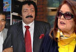 Yunus Bülbülden Müslüm Gürsesi öldüren Muhterem Nurdur iddiası