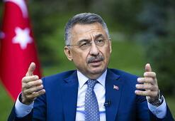 Son dakika... Türkiyeden ABye çağrı: Hakkaniyet bekliyoruz
