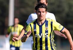 Transfer haberleri | Ferdi Kadıoğlu için Türkiye, Hollanda ve Kanada karşı karşıya
