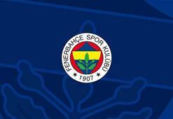 Fenerbahçeden Enner Valencianın kız kardeşi için geçmiş olsun mesajı