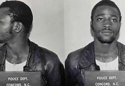 Suçsuz yere tecavüz ithamıyla 44 yıl hapis yatan mahkum serbest kaldı