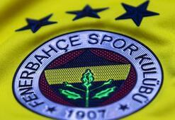 Transfer haberleri   Fenerbahçenin anlaştığı golcü takımına veda etti