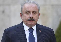 Türkiye kendi hakkını sonuna kadar koruma konusunda kararlı