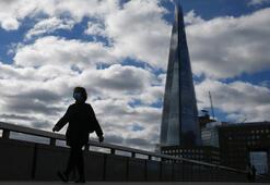 İngilterede hükümetin kış ayları için yaptırdığı koronavirüs araştırmasının belgeleri sızdı