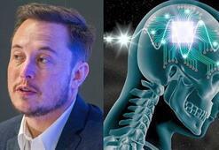 Neuralink nedir, ne anlama geliyor Elon Muskun çılgın projesi Neuralink hakkında merak edilenler...