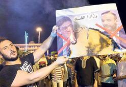 Libya'da ne oluyor