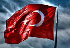 Zafer bayramı mesajları: Türkiye, haklarını müdafaa edecektir