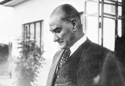 Atatürkün en Güzel ve Özlü Sözleri - Atatürk, 30 Ağustos ve Türk bayrağı resimleri