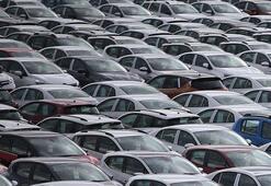 Otomotiv şirketlerinden ilk yarıda 2 milyar lira kar