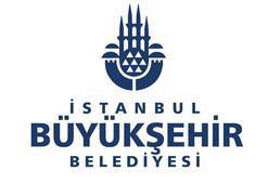 İstanbulda 3 noktada yol çalışması başlatıldı