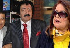 Müslüm Gürsesi Muhterem Nur öldürdü iddialarına tepki