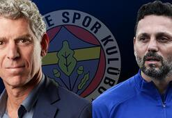 Fenerbahçeye transferde sürpriz rakip Milyarder başkan...
