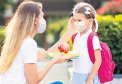 Yeşilay uzmanlara pandemi sürecinde okul fobisini anlattı
