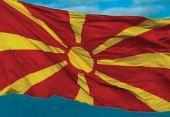 Kuzey Makedonyada yeni hükümet güvenoyu aldı