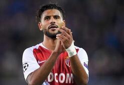 Transfer haberleri | Monacodan Sivasspora Youssef Benasser...