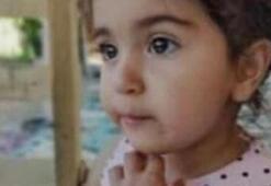 Son dakika... Erzurum'da kaybolan küçük kızın cansız bedeni buldu