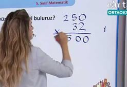 EBA TV canlı ders yayını izleme linkleri & TRT EBA TV frekans bilgileri ve günlük ders programı