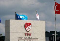TFF olağan genel kurulu yarın toplanacak