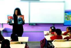 Sözleşmeli öğretmenlik atama tercihleri ne zaman bitiyor Atama sonuçları ne zaman açıklanacak