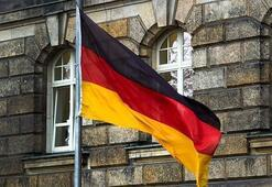 Almanyada kısa çalışma programı uygulayan şirketlerin sayısı azaldı