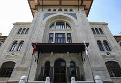 Son dakika Ankara Valiliğinden flaş mesai kararı