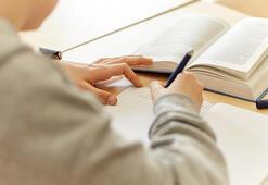Hibrit eğitim modeli nedir 2020-2021 eğitim öğretim yılında Hibrit eğitim mi uygulanacak