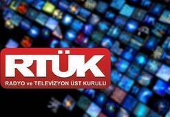Son dakika... RTÜK, Akit TV hakkında inceleme başlattı