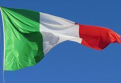 İtalyada ekonomi beklenenden fazla küçüldü