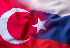 Son dakika... Türkiyeden Rusyaya YPG tepkisi