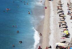 Murat Can Pehlivanoğlu: Pahalı plaj işletmelerine yiyecek-içecekle girilebilir