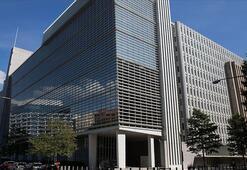 Dünya Bankasından Türk KOBİlere kredi